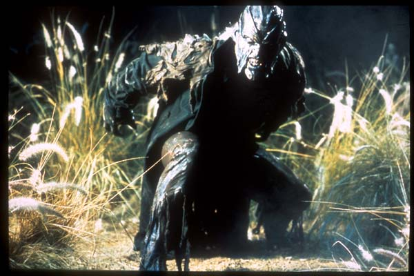 What We Can Expect From JEEPERS CREEPERS 3: CATHEDRAL