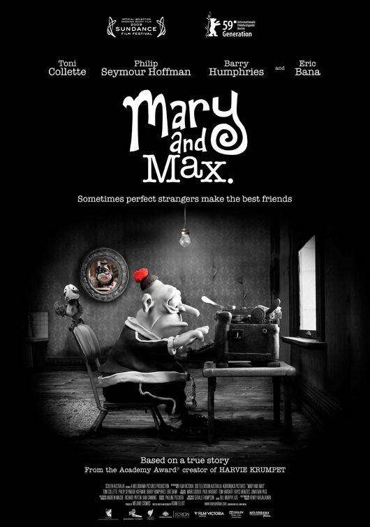 mary_and_max1.jpg