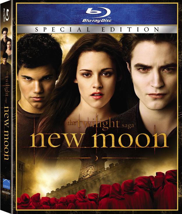 Luna Nueva [HDRip][Castellano AC3 5.1][Romance. Thriller] New-Moon1
