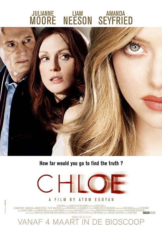 chloe Chloe LIMITED DVDRip XviD NeDiVx