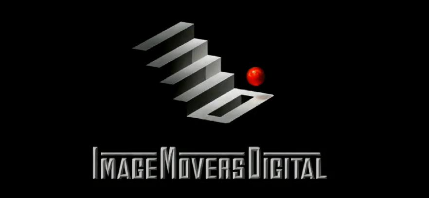 image movers digital