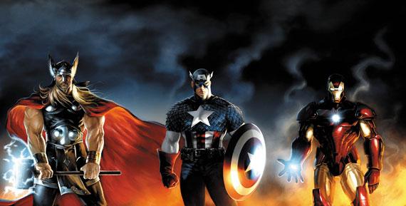 avengers-thor-captain-america-iron-man.jpg