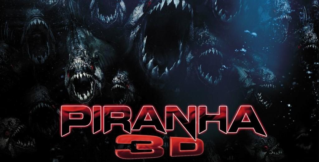 http://ramascreen.com/wp-content/uploads/2010/07/piranha_3d1-1024x521.jpg
