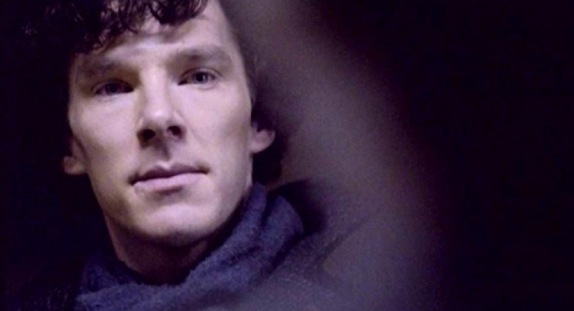 Photographs of relevence to your character. Benedict-Cumberbatch