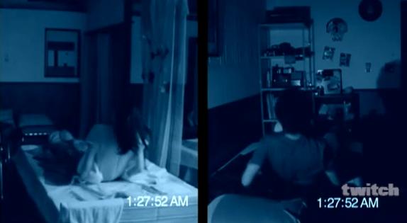 Paranormal-Activity-Tokyo-Night.png