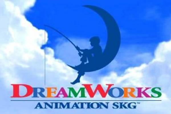 pixar lamp animation. pixar lamp animation. pixar