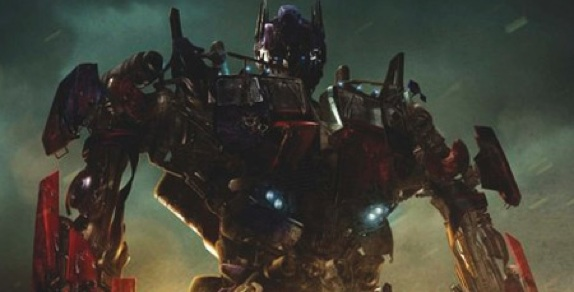 transformers 3 poster 2011. 2011 transformers 3 poster hd.