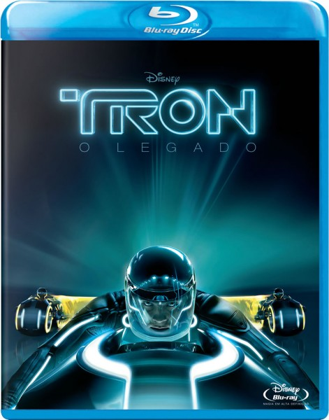tron legacy dvd cover art. TRON: LEGACY blu-Ray amp; DVD