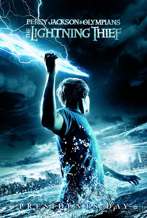 http://ramascreen.com/wp-content/uploads/2007/03/percy_jackson_and_the_olympians_the_lightning_thief_ver2.jpg