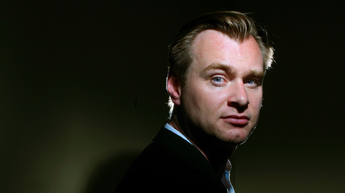 Chris Nolan hates you!