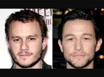 IMAGE(http://ramascreen.com/wp-content/uploads/2009/09/Heath-Ledger-Joseph-Gordon-Levitt.jpg)