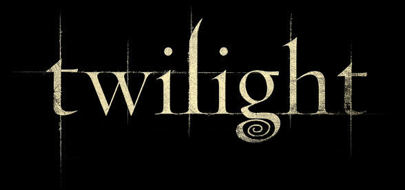 http://ramascreen.com/wp-content/uploads/2009/10/twilight-movie-logo.jpg