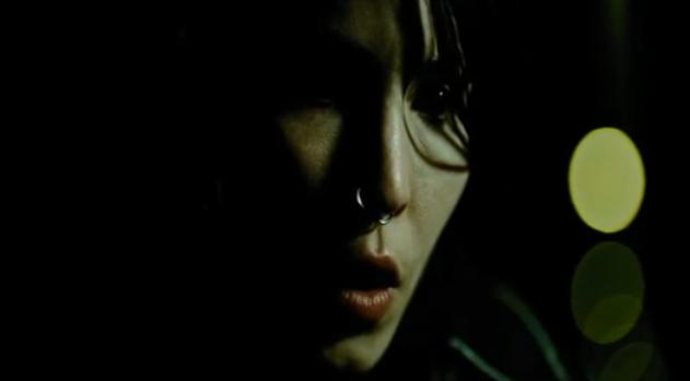 """The Girl With the Dragon Tattoo"" is one of those whodunnit's much in love"