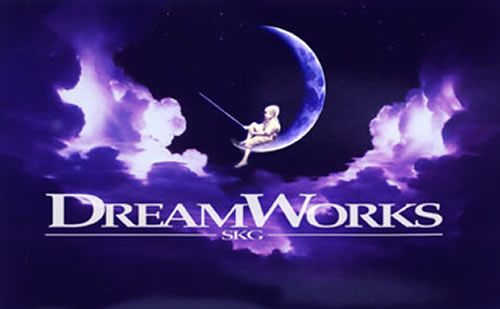 For DreamWorks' WELCOME TO