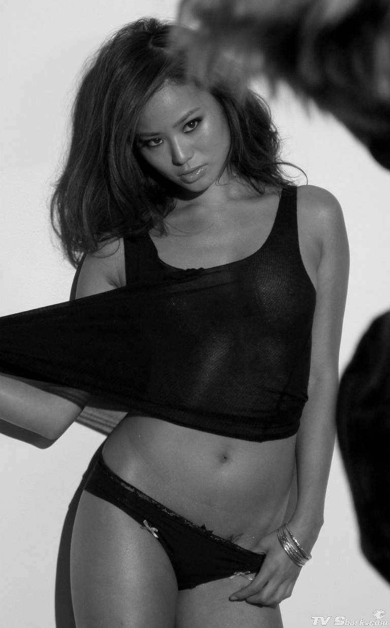 Jamie Chung - Picture Colection