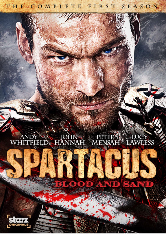 http://ramascreen.com/wp-content/uploads/2010/08/Spartacus-Blood-And-Sand1.png