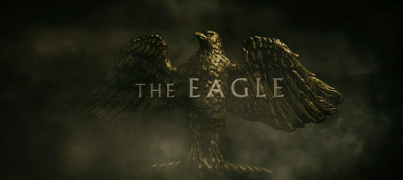 The+Eagle+Trailer