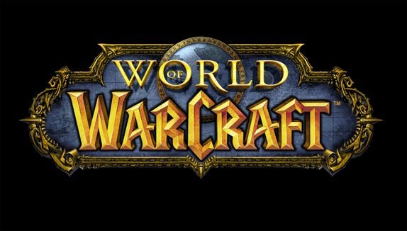 world of warcraft logo generator. of+warcraft+logo+generator